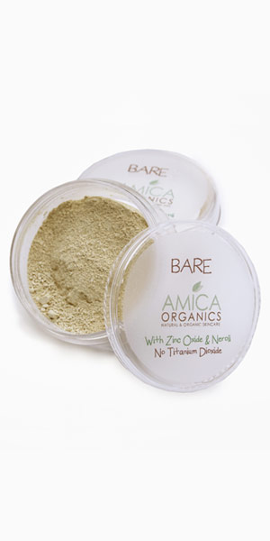 ... Mineral Makeup – CHIARA – Organic Skin Care. amica_products_bare