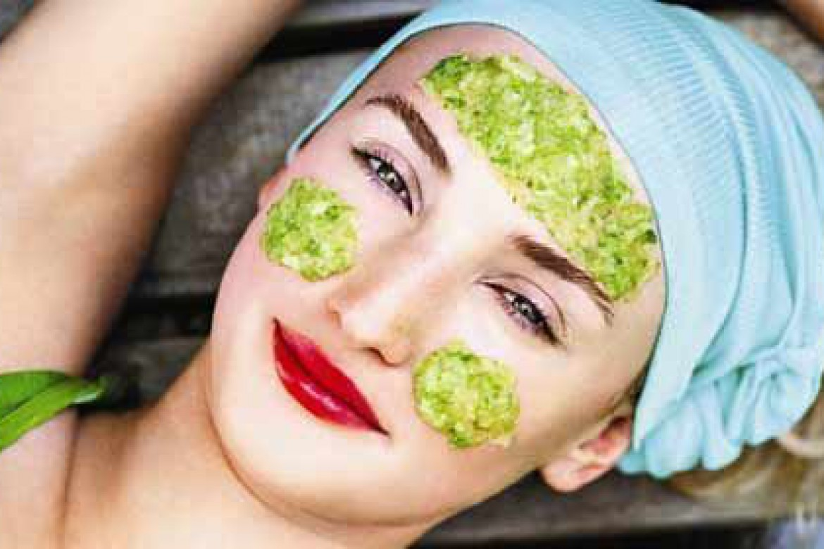 Home Remedies for Acne How to Get Rid of Pimples