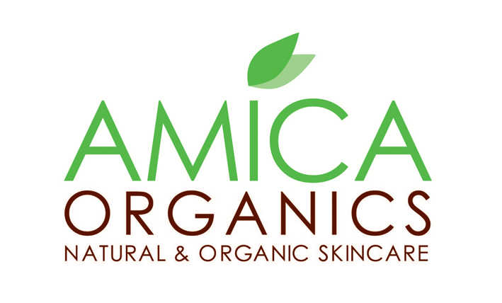 Organic Skin Care – AMICA Organic Beauty Products  - Australia's Leading Organic Skin Care Company